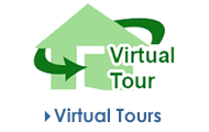 Click here to take a virtual tour of our property inventory; this link opens an external site